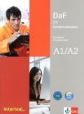 Bekijk details van DaF im Unternehmen