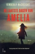 Bekijk details van De laatste dagen van Amelia