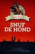 Bekijk details van Snuf de hond; Omnibus 1
