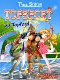 Bekijk details van Topsport op Topford