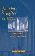 Bekijk details van Jacobus Fruytier