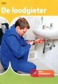 Bekijk details van De loodgieter