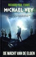 Bekijk details van Michael Vey