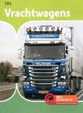 Bekijk details van Vrachtwagens