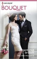 Bekijk details van Argentijnse bruiloft