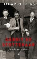 Bekijk details van Gerrit de Stotteraar