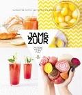 Bekijk details van Jam & zuur