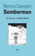 Bekijk details van Somberman op drift