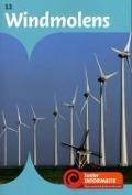 Bekijk details van Windmolens