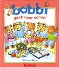 Bekijk details van Bobbi gaat naar school