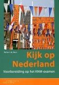 Bekijk details van Kijk op Nederland