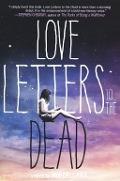 Bekijk details van Love letters to the dead