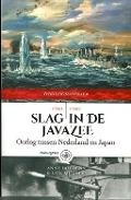 Bekijk details van Slag in de Javazee