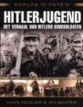 Bekijk details van Hitlerjugend