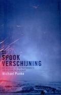 Bekijk details van De spookverschijning