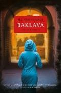 Bekijk details van Baklava