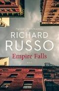 Bekijk details van Empire Falls