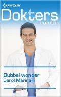 Bekijk details van Dubbel wonder