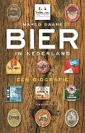 Bekijk details van Bier in Nederland