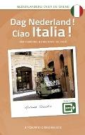 Bekijk details van Dag Nederland! Ciao Italia