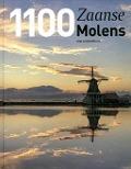 Bekijk details van 1100 Zaanse molens