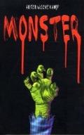 Bekijk details van Monster