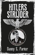 Bekijk details van Hitlers strijder