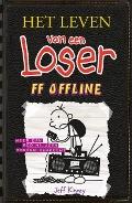 Bekijk details van Ff offline