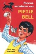 Bekijk details van Nieuwe avonturen van Pietje Bell