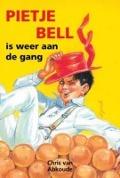 Bekijk details van Pietje Bell is weer aan de gang