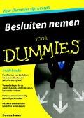 Bekijk details van Besluiten nemen voor dummies