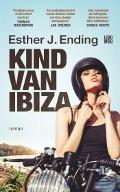 Bekijk details van Kind van Ibiza