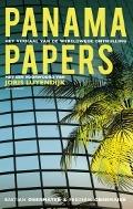 Bekijk details van Panama Papers