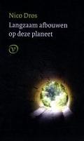 Bekijk details van Langzaam afbouwen op deze planeet