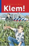 Bekijk details van Klem!