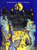 Bekijk details van Hennie de Heks' spookhuis