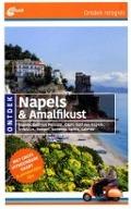 Bekijk details van Napels & Amalfikust