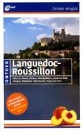 Bekijk details van Languedoc-Roussillon