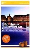 Bekijk details van Bordeaux & Atlantische kust