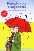 Bekijk details van Paraplu voor pleegouders in de juridische praktijk
