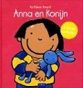 Bekijk details van Anna en Konijn