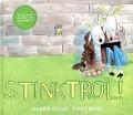 Bekijk details van Stinktrol!