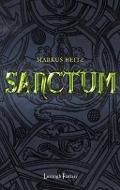 Bekijk details van Sanctum