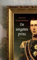 Bekijk details van De vergeten prins