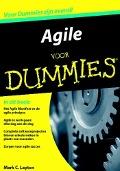 Bekijk details van Agile voor dummies