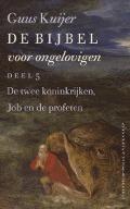 Bekijk details van De Bijbel voor ongelovigen; 5