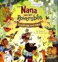 Bekijk details van Leren lezen met Nana van het Roversbos