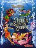 Bekijk details van De feeën van de Zeven Zeeën
