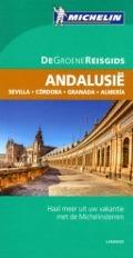 Bekijk details van Andalusië