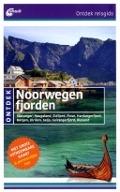 Bekijk details van Noorwegen fjorden